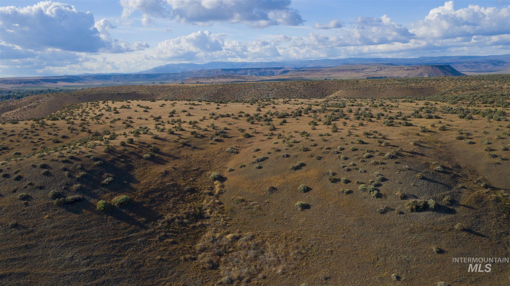 1098 E Kitsos Drive Property Photo 31