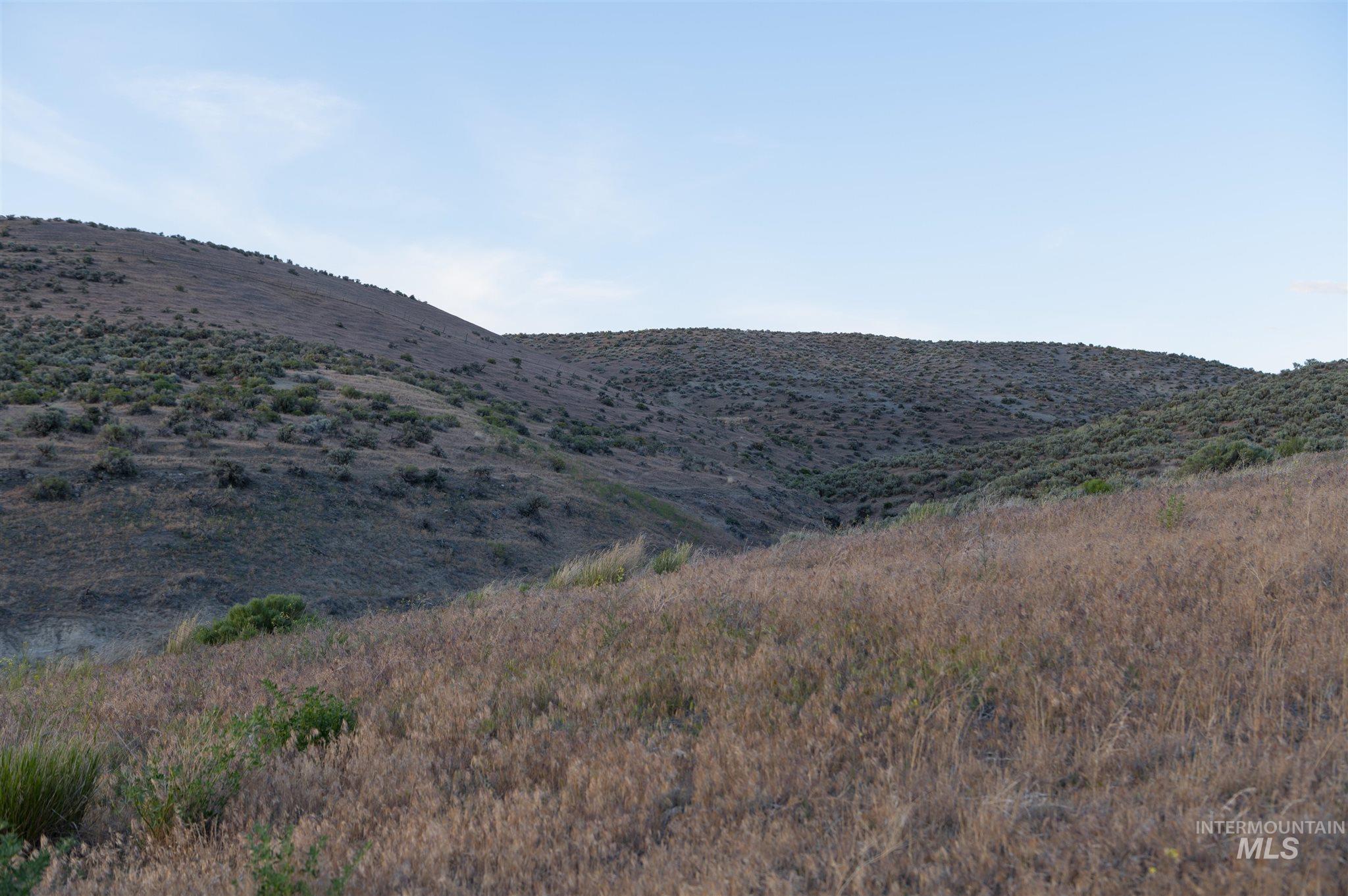 1098 E Kitsos Drive Property Photo 39