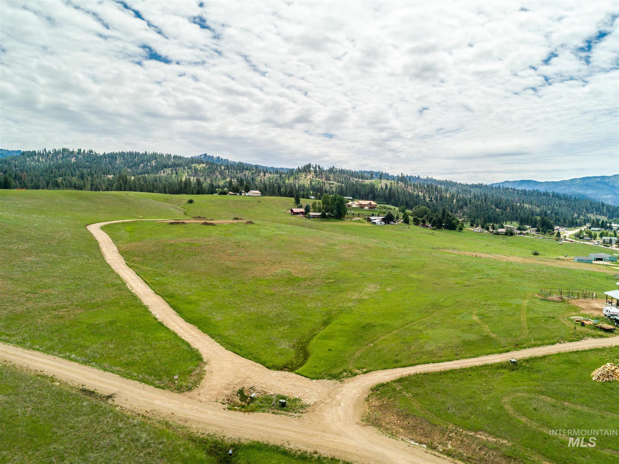 6 Ruby Hills Rd Property Photo