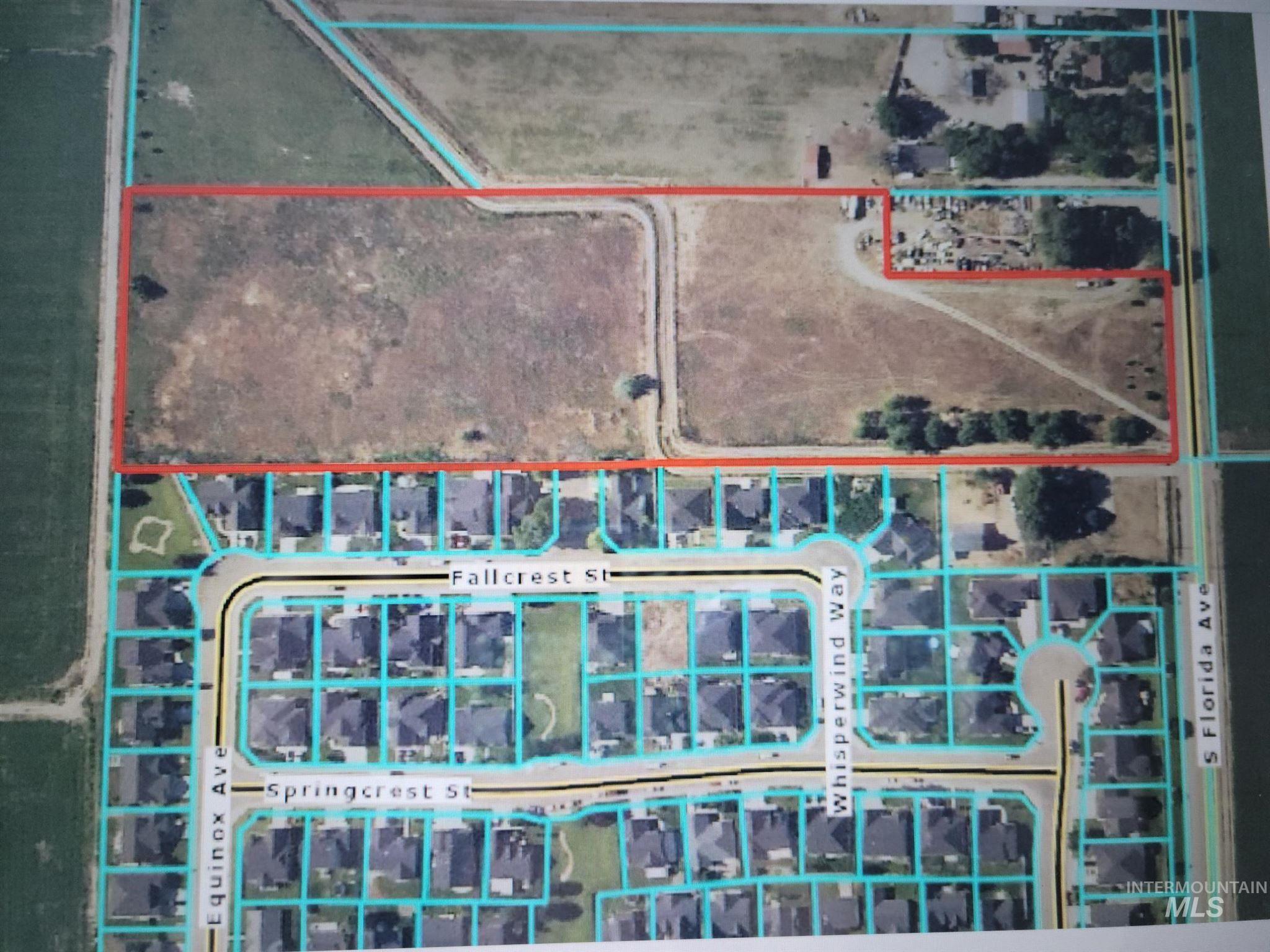 0 S Florida Avenue Property Photo