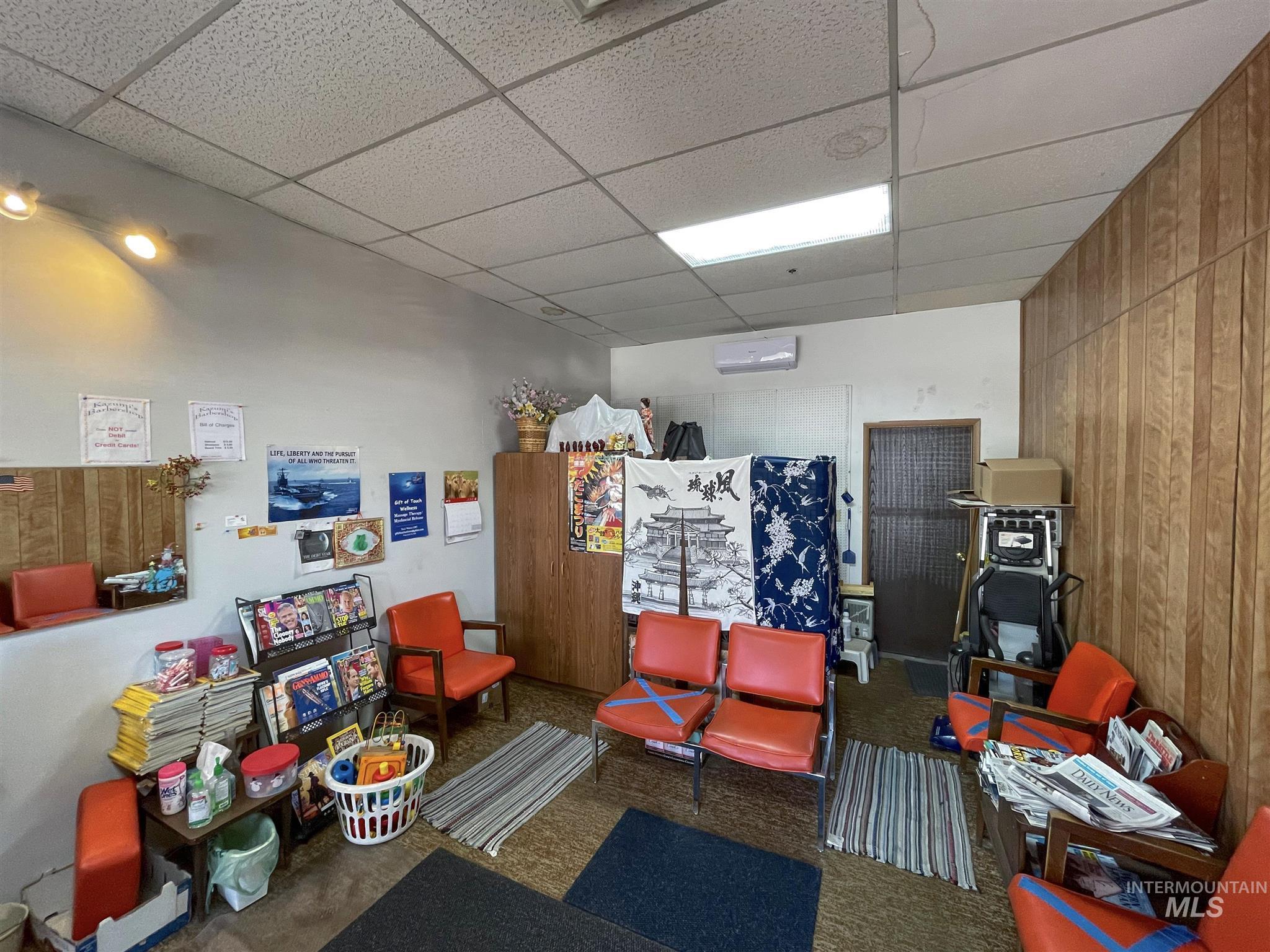 308 N Jackson Street Property Photo 36