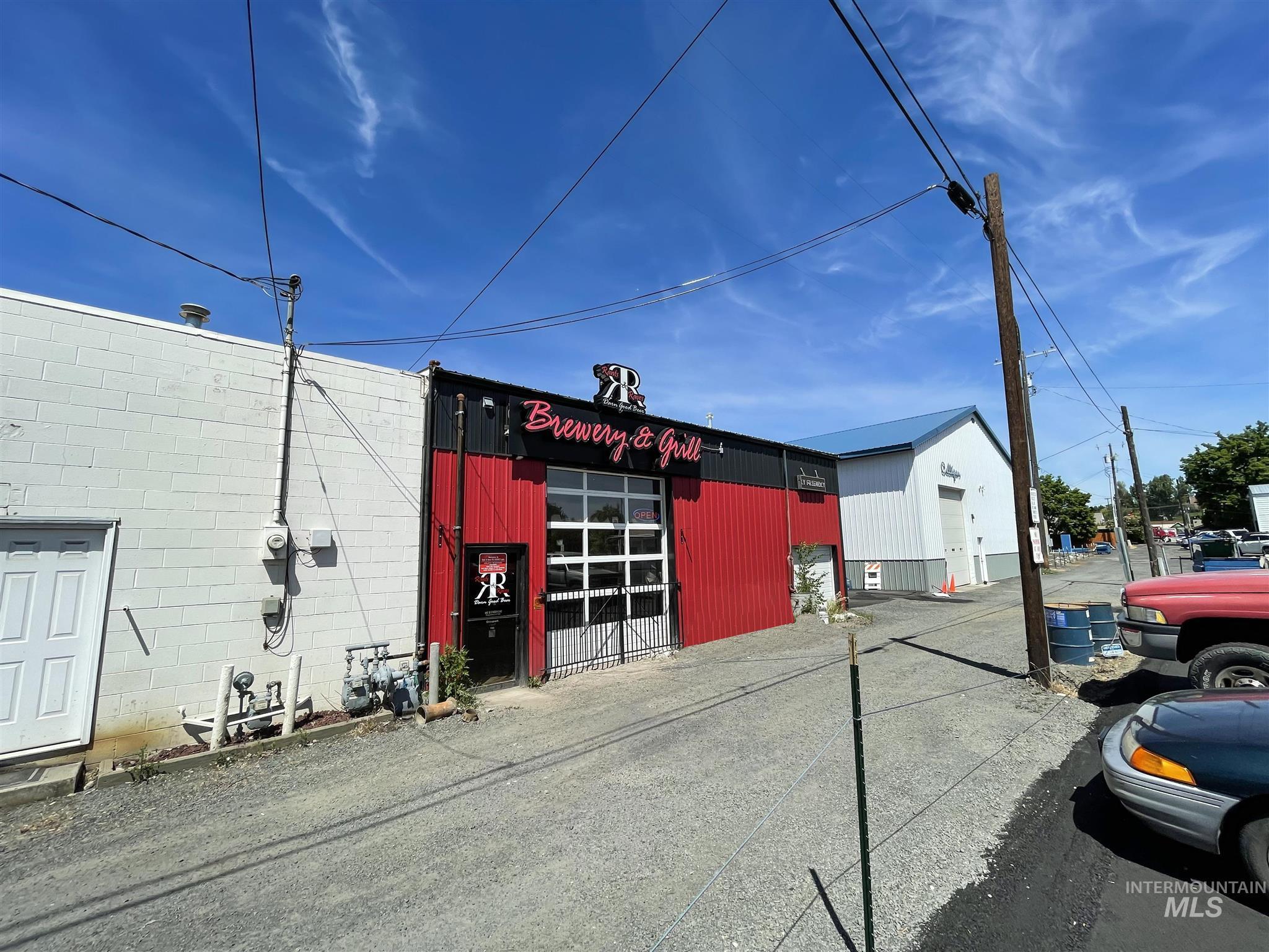 308 N Jackson Street Property Photo 44