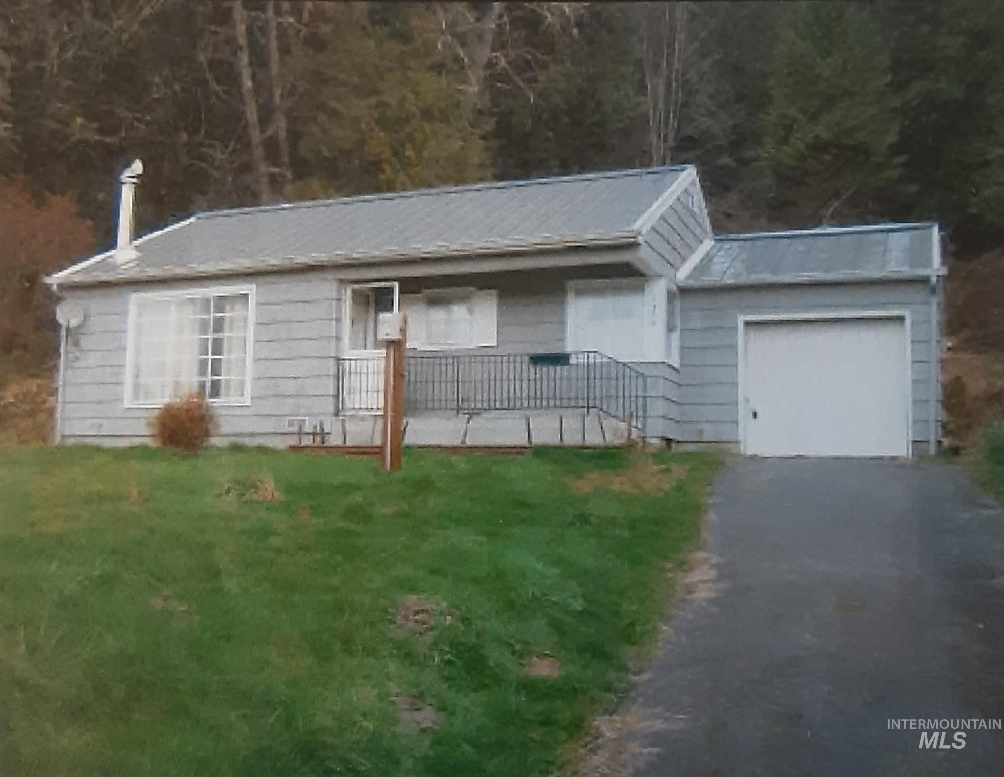 1356 W State Rt 4 Property Photo