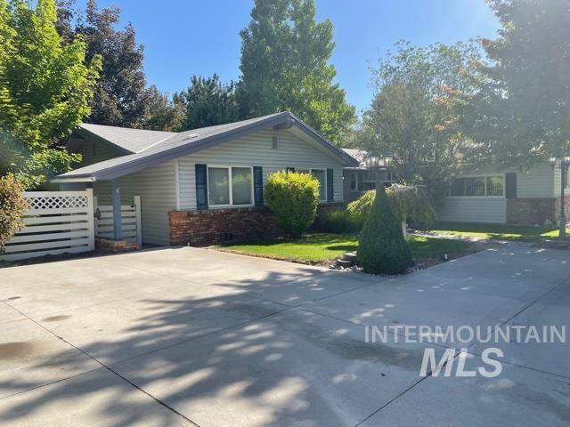 Lakewood Twin Falls Real Estate Listings Main Image