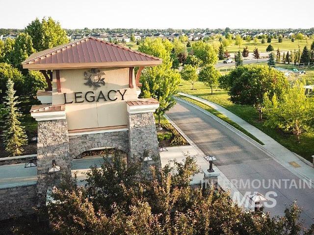 7670 W Palamas Dr Property Photo