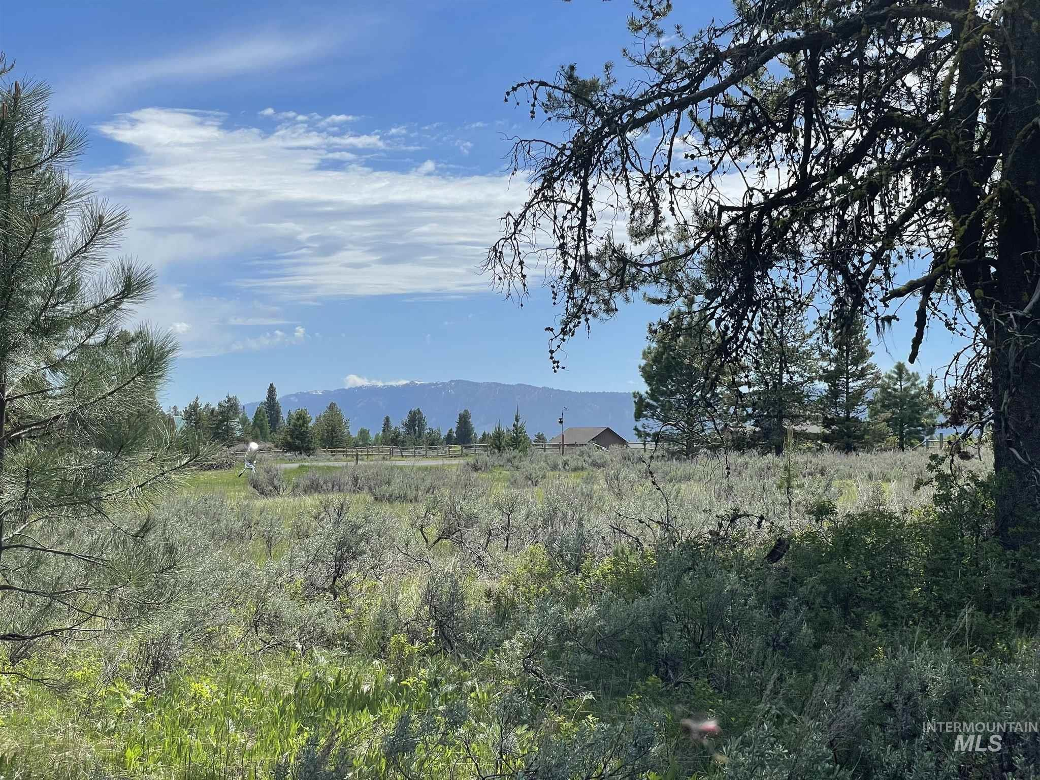 Deer Meadow Subdivision Real Estate Listings Main Image