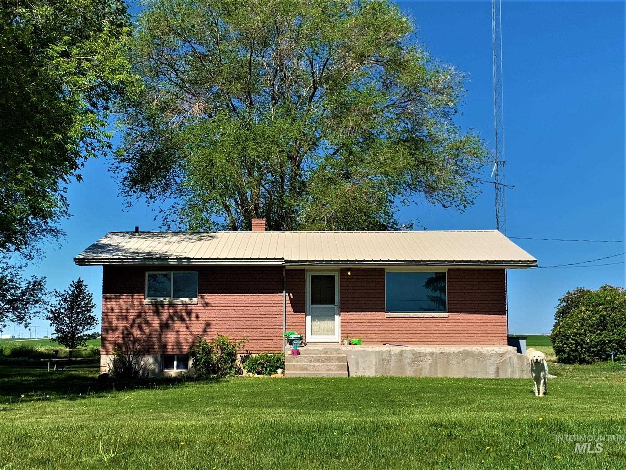 625 N 300 W Property Photo