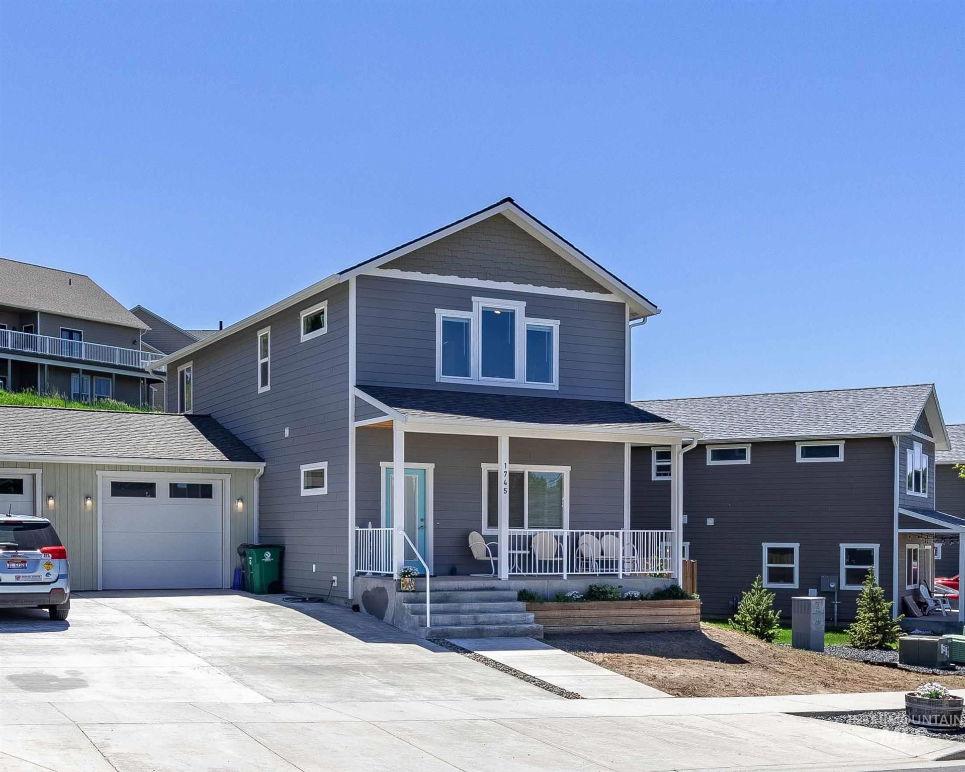 Target:harvest Hi Real Estate Listings Main Image