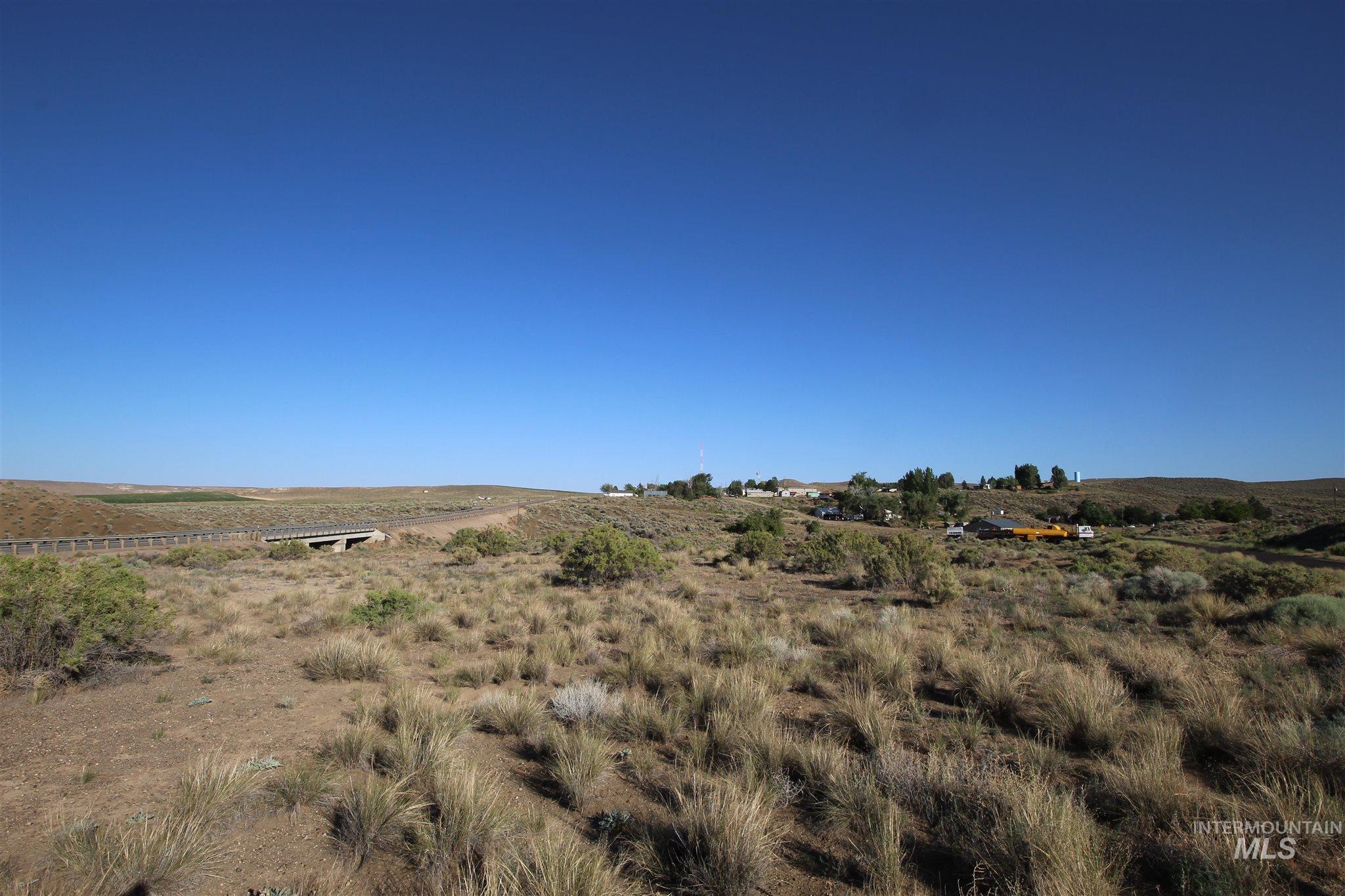 000 Rabbit Creek Rd Property Photo