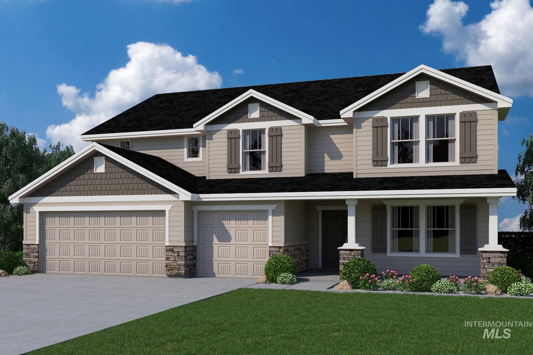 Adams Ridge Real Estate Listings Main Image