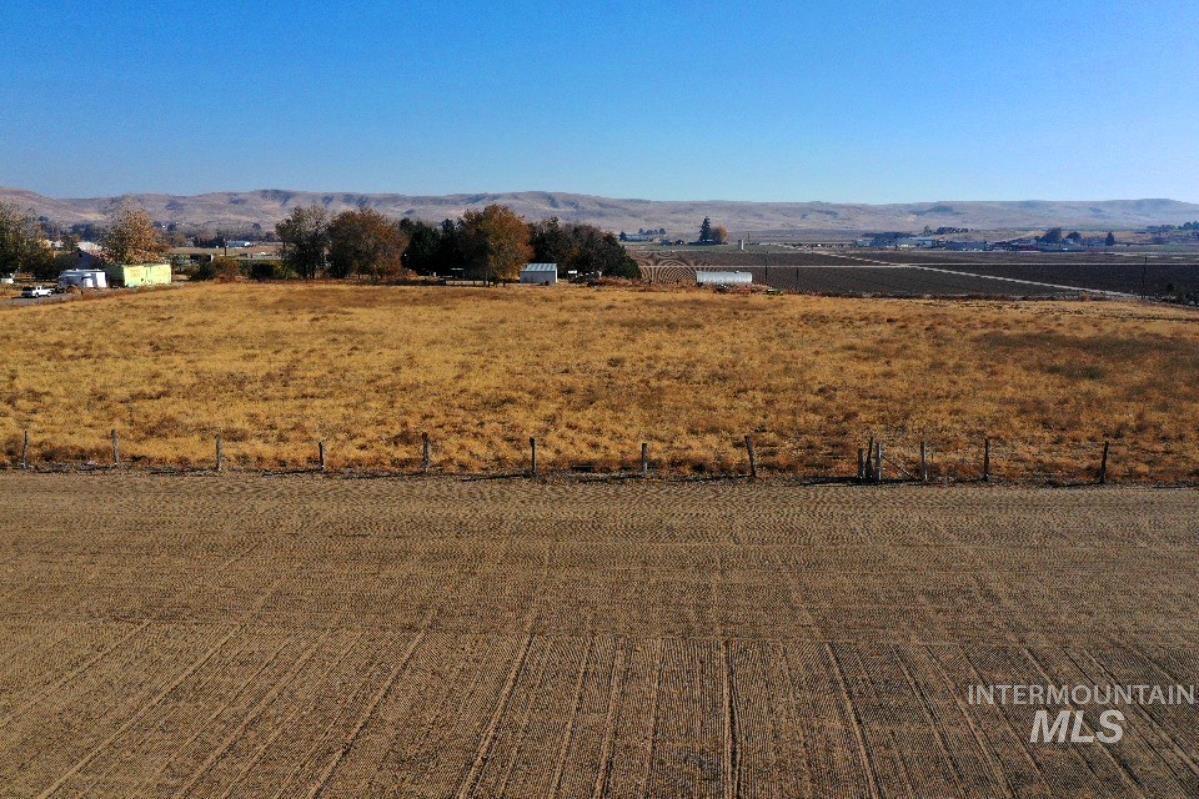 000 Iowa Property Photo