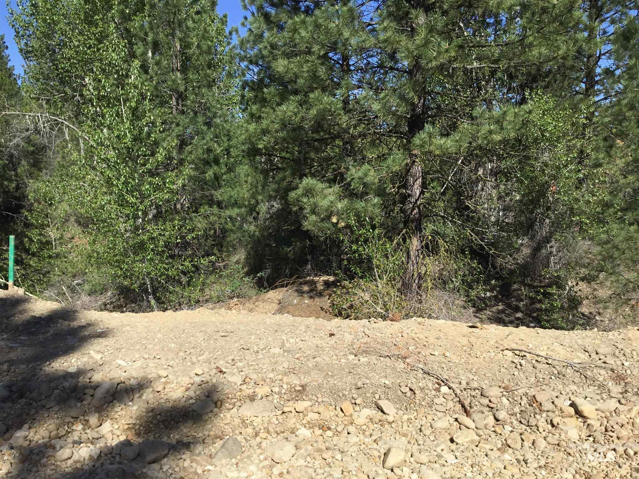Lot 51 Lily Loop Property Photo