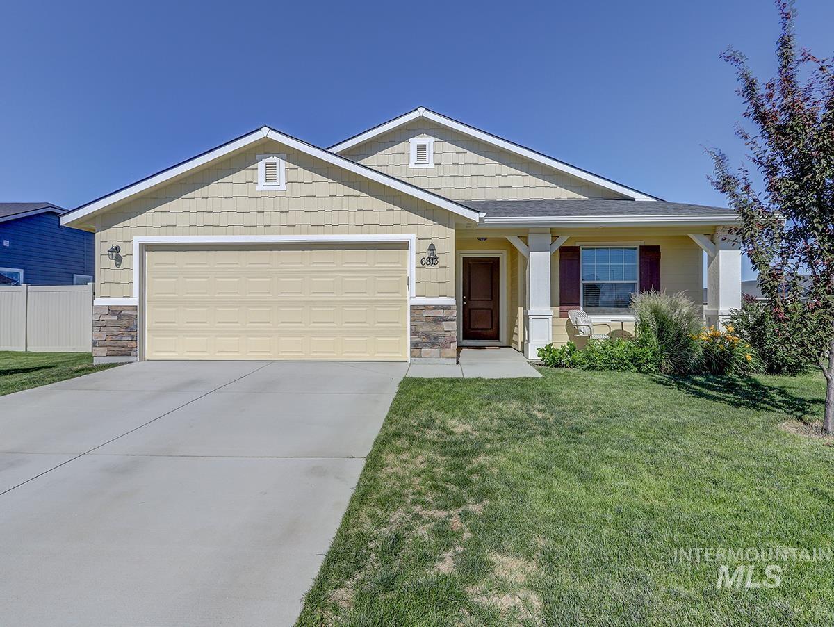 Memory Ranch Real Estate Listings Main Image