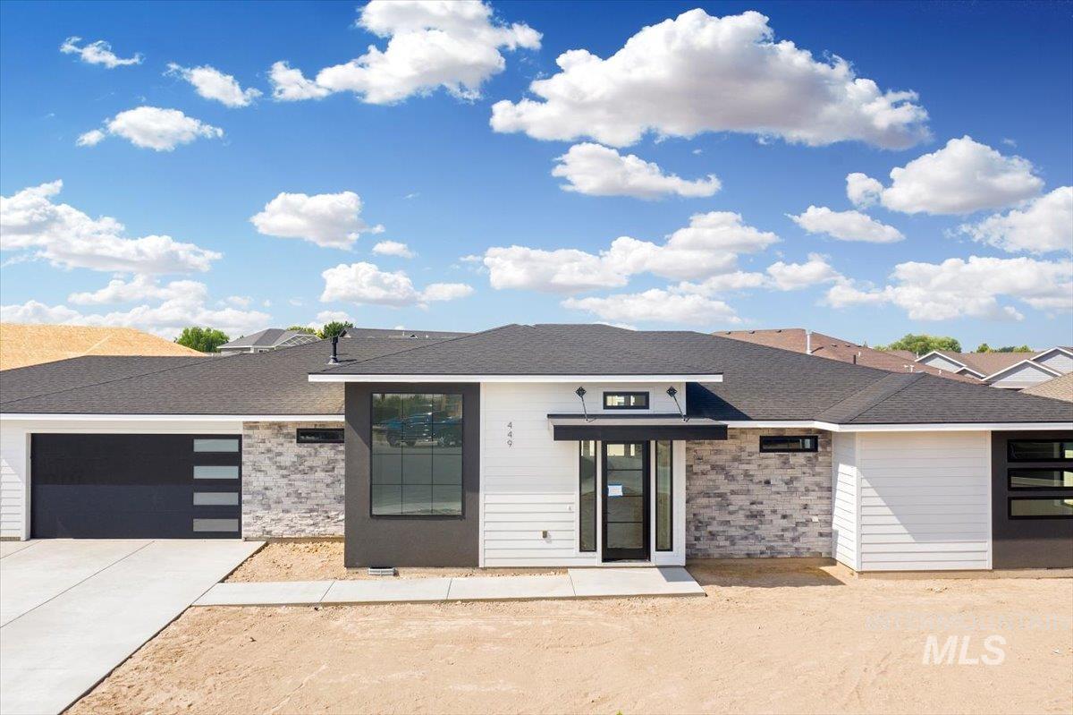 449 Meadowview Lane N Property Photo