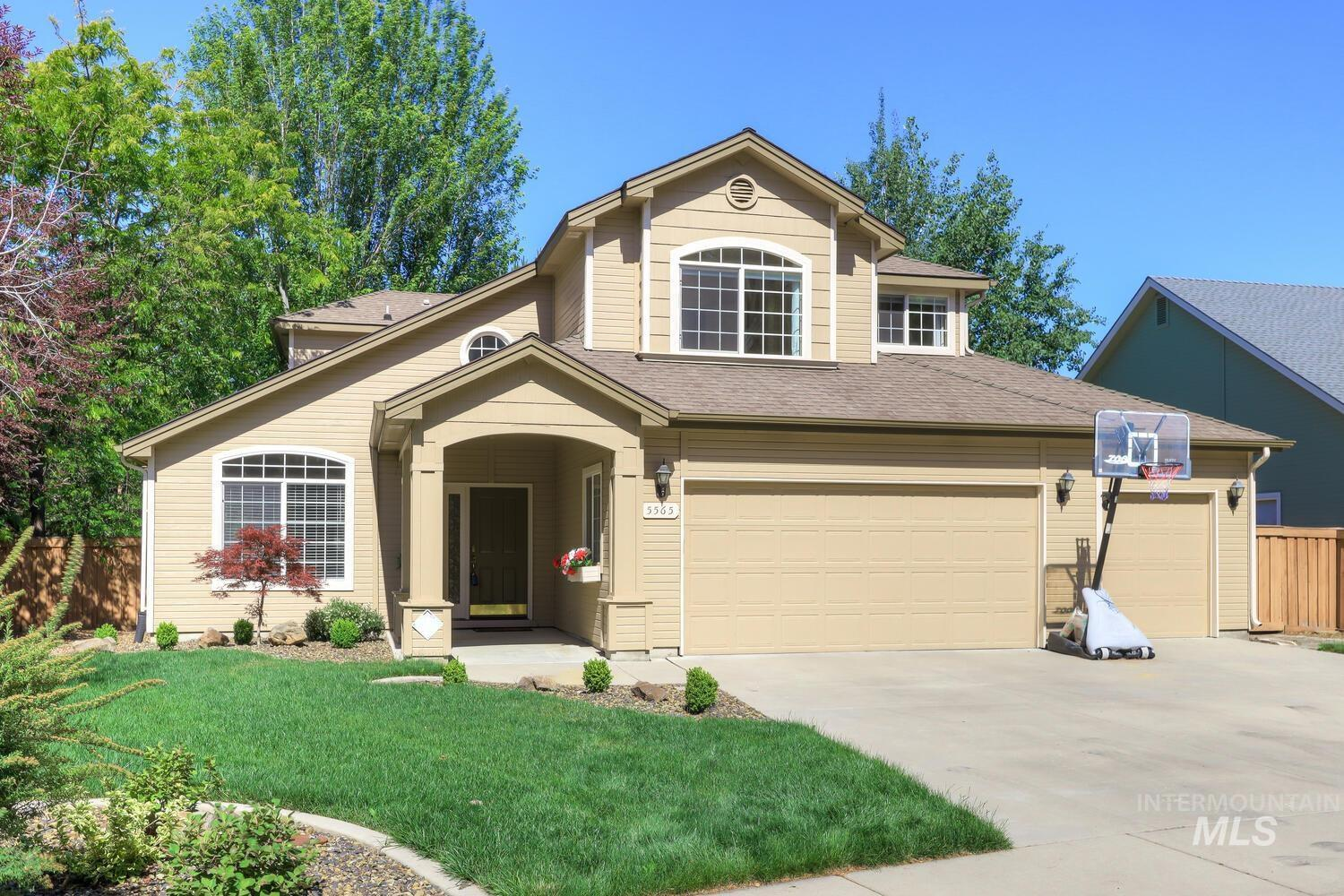 5565 E Stageline Dr Property Photo