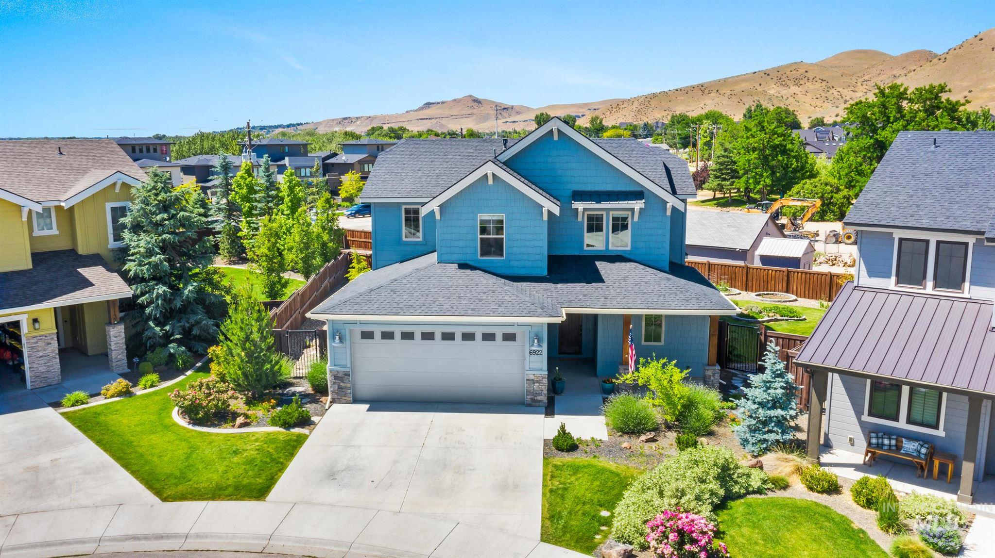 East Valley Sub Real Estate Listings Main Image