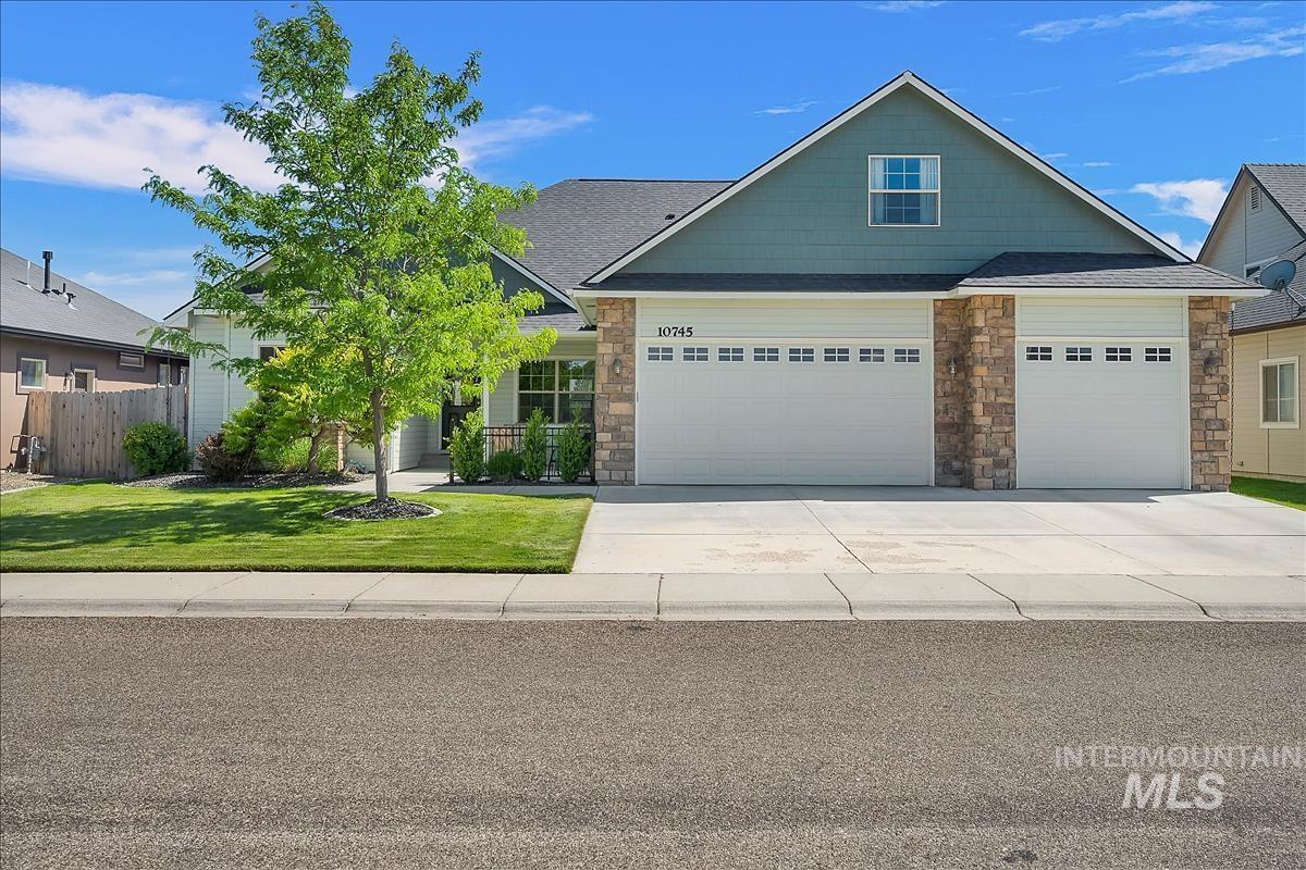 10745 W Hidden Brook Dr Property Photo