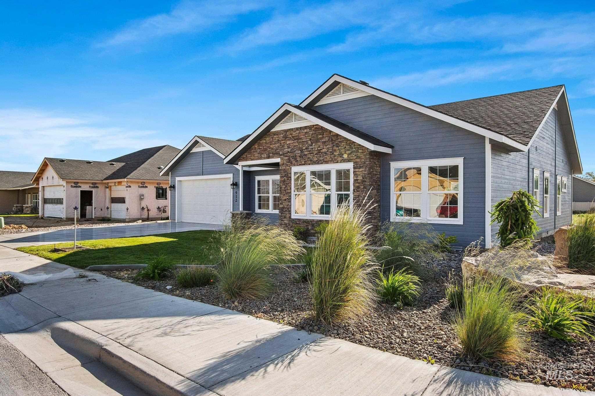 957 Kenbrook Loop Property Photo 1