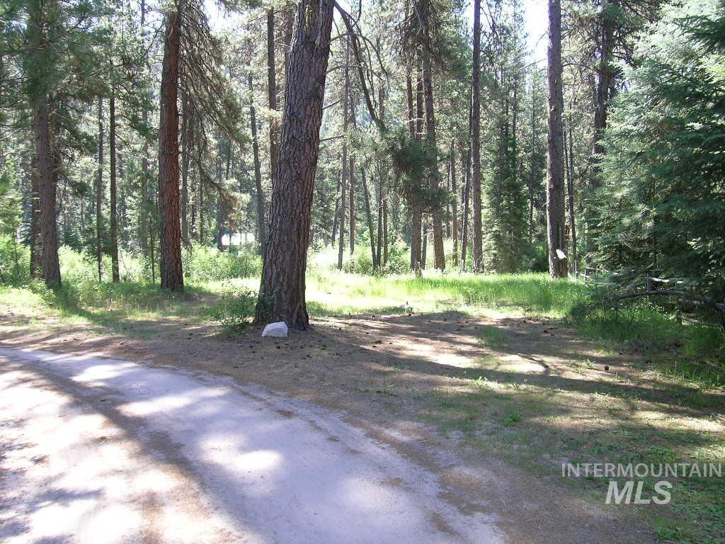 10 Stump Ranch Property Photo