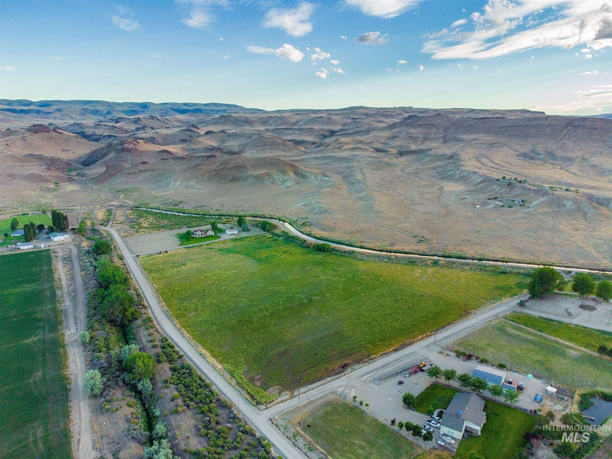 Tbd Sage Creek Place Rd Property Photo
