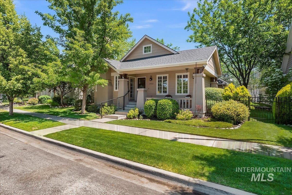 4922 E Sawmill Way Property Photo