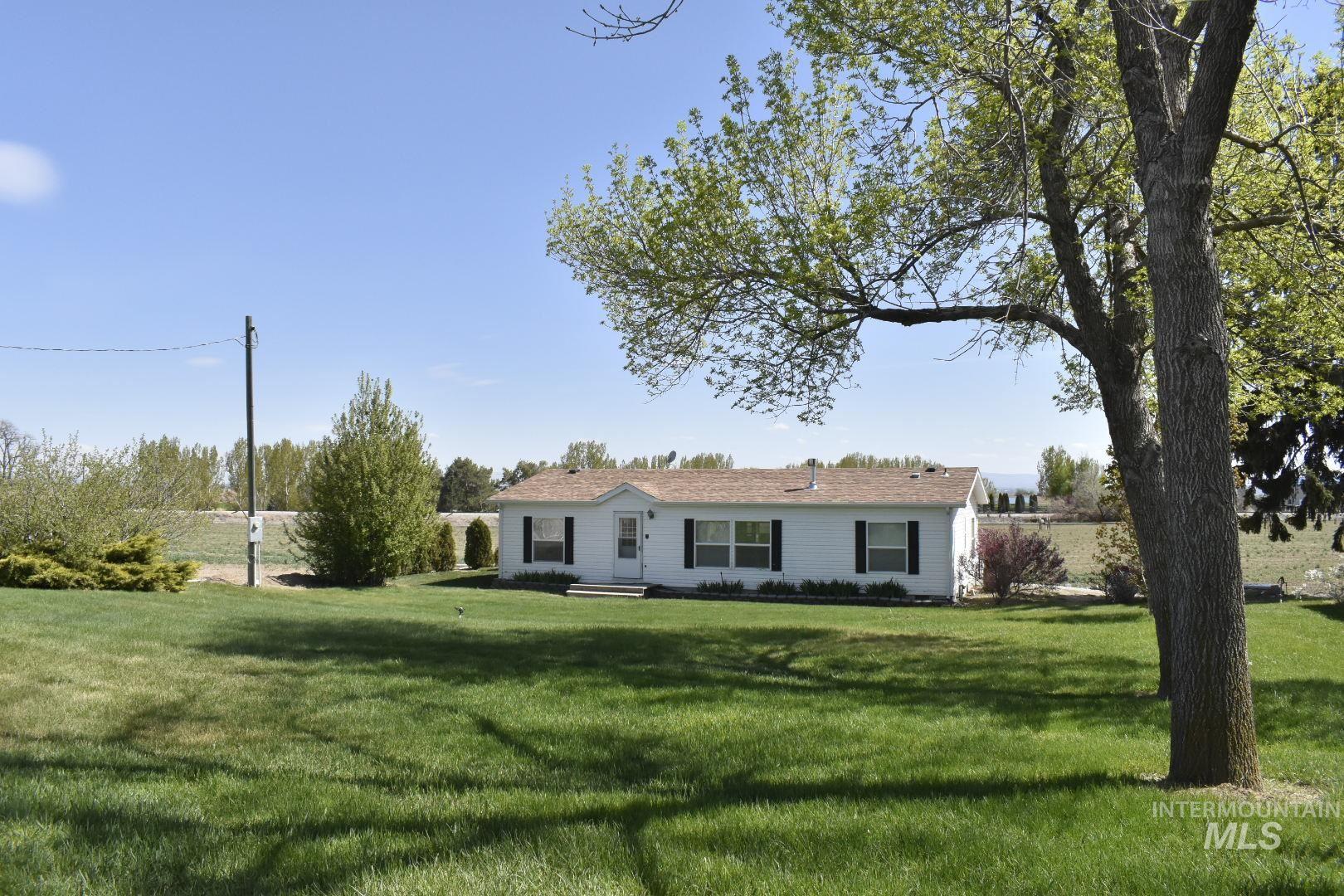 583 E 300 S Property Photo 1