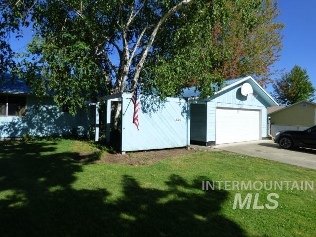 1203 3rd Street Property Photo