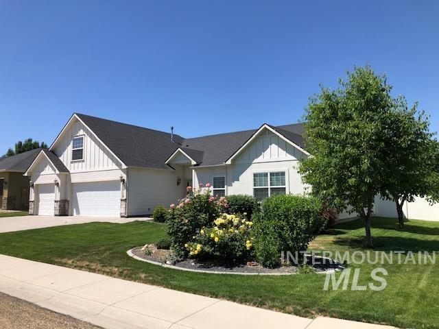 Brookfield Real Estate Listings Main Image