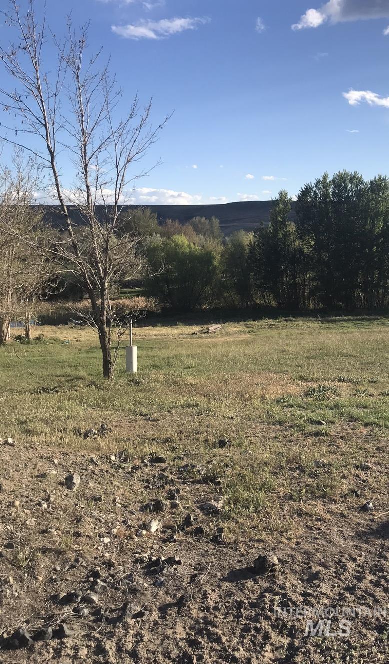 580b River Road Lot 10 Property Photo