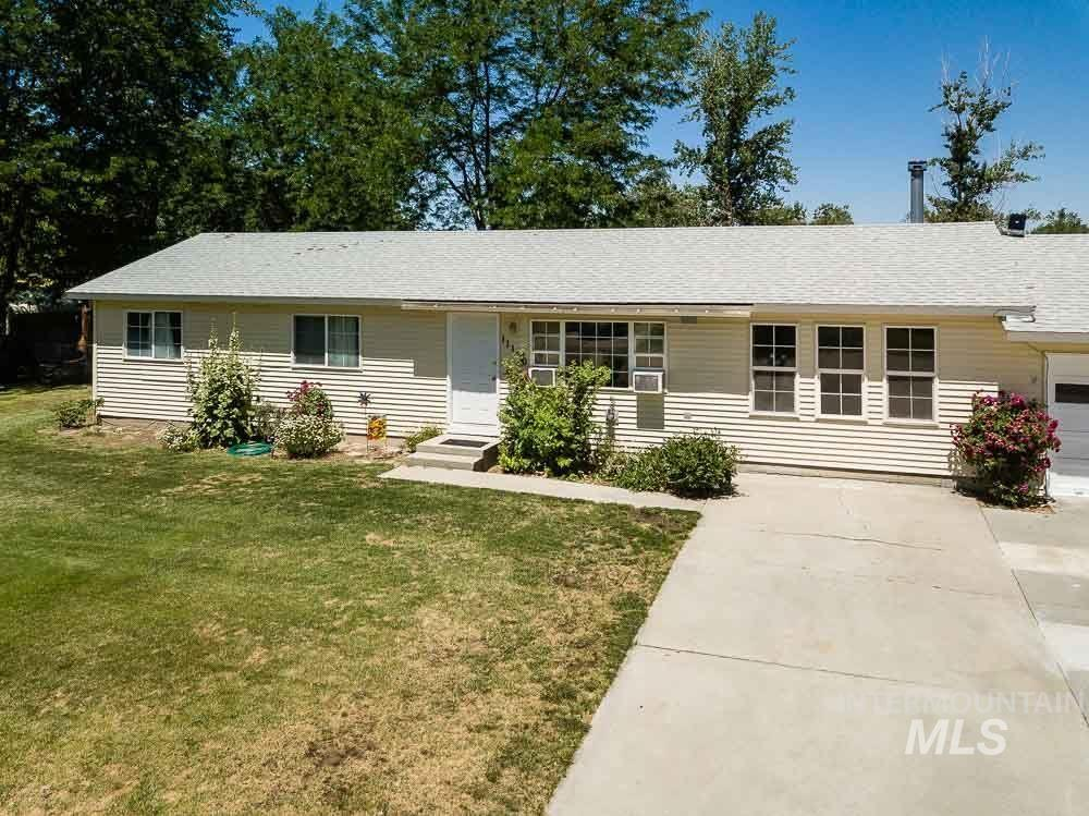 11140 W Gila Dr Property Photo