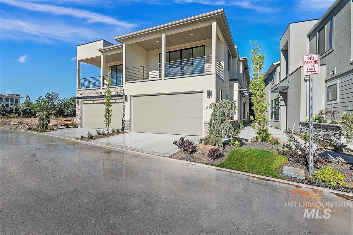3220 S Sedgebrook Lane Property Photo