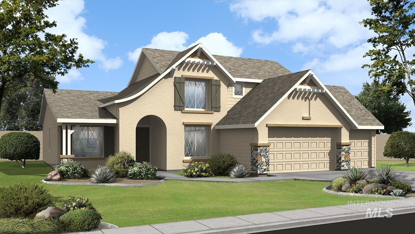17356 N Dutch Flat Ave Property Photo