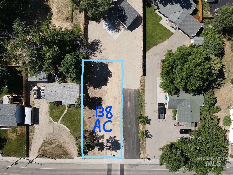 6239 W Northview Property Photo