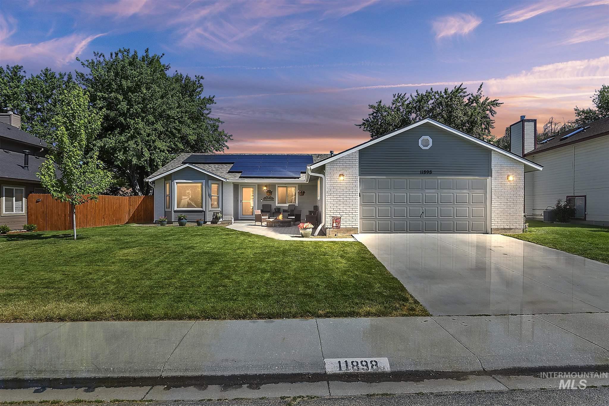 Demeyer Centennial Real Estate Listings Main Image