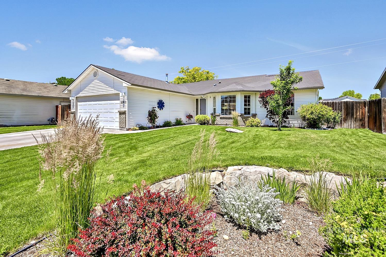 9208 W Wichita St Property Photo 1