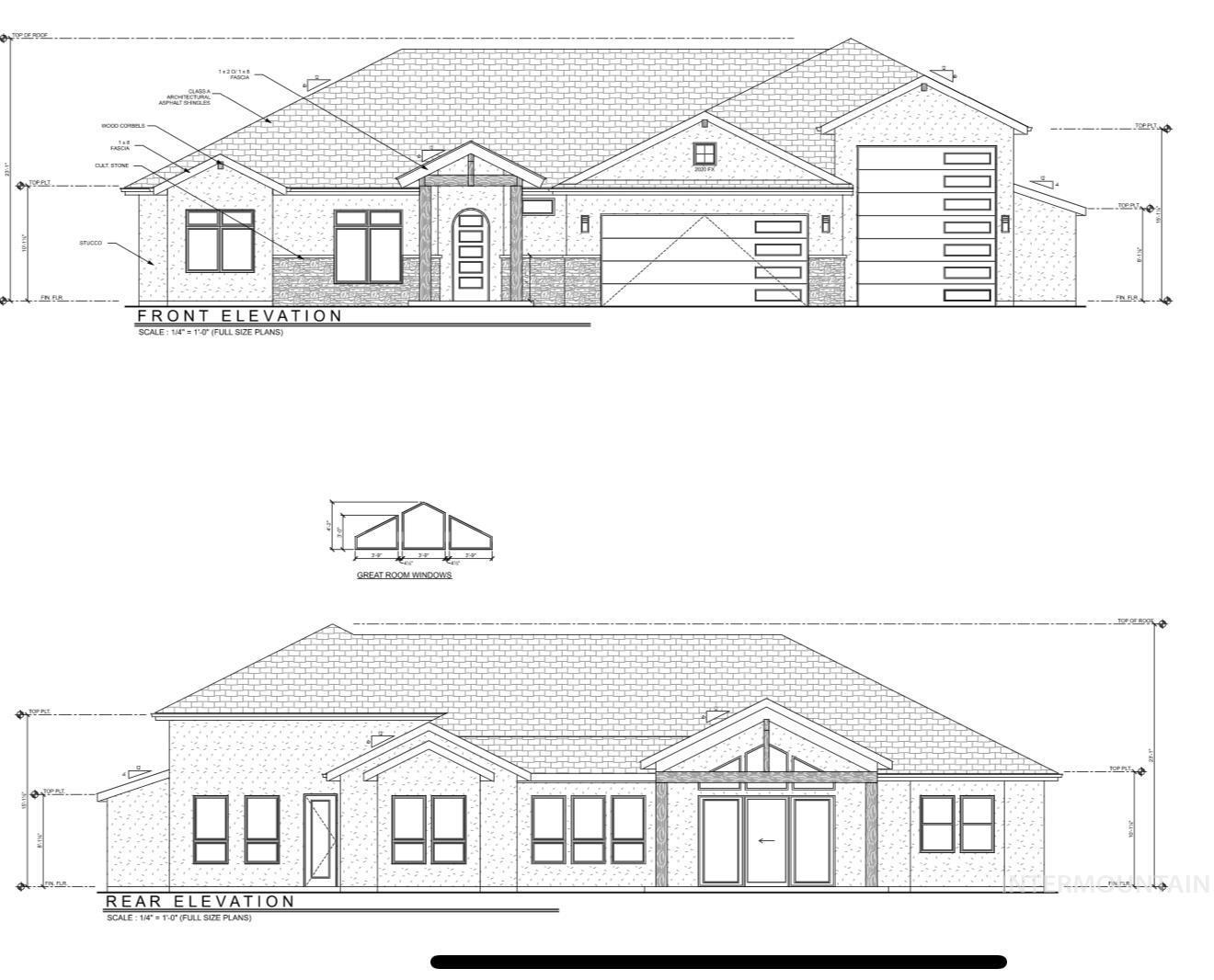 25014 Kenridge Rd Property Photo