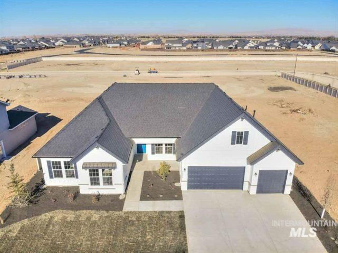 Avimor Real Estate Listings Main Image