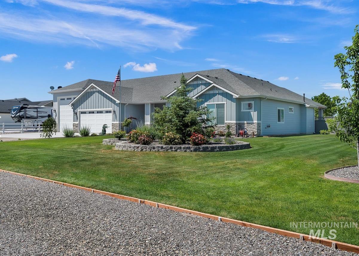 5957 Waterview Lane Property Photo