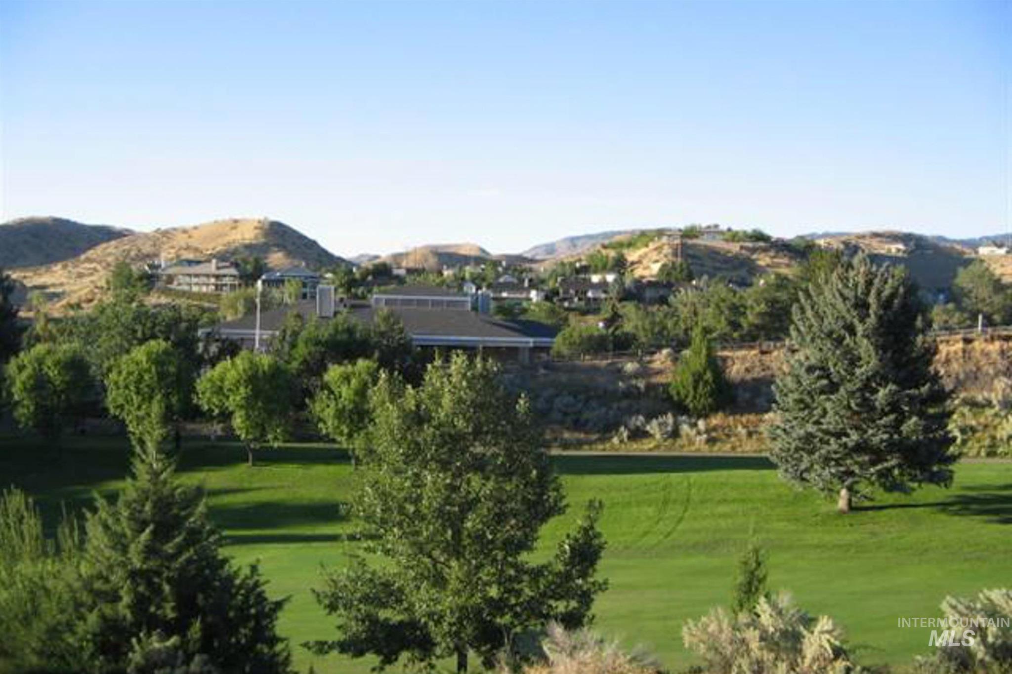 Highlands Nine Real Estate Listings Main Image