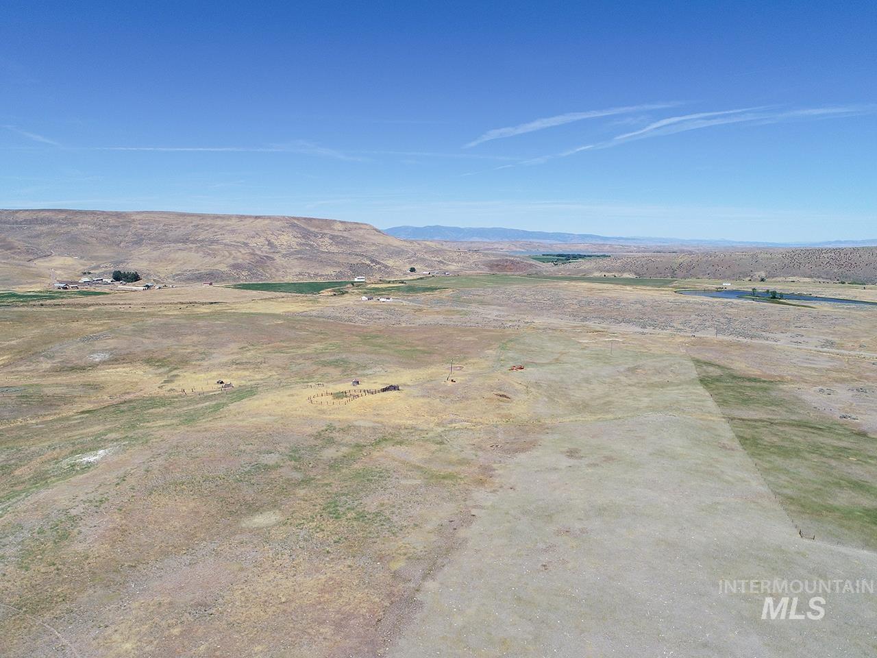 Tbd - 320 Acres Big Flat Rd Property Photo