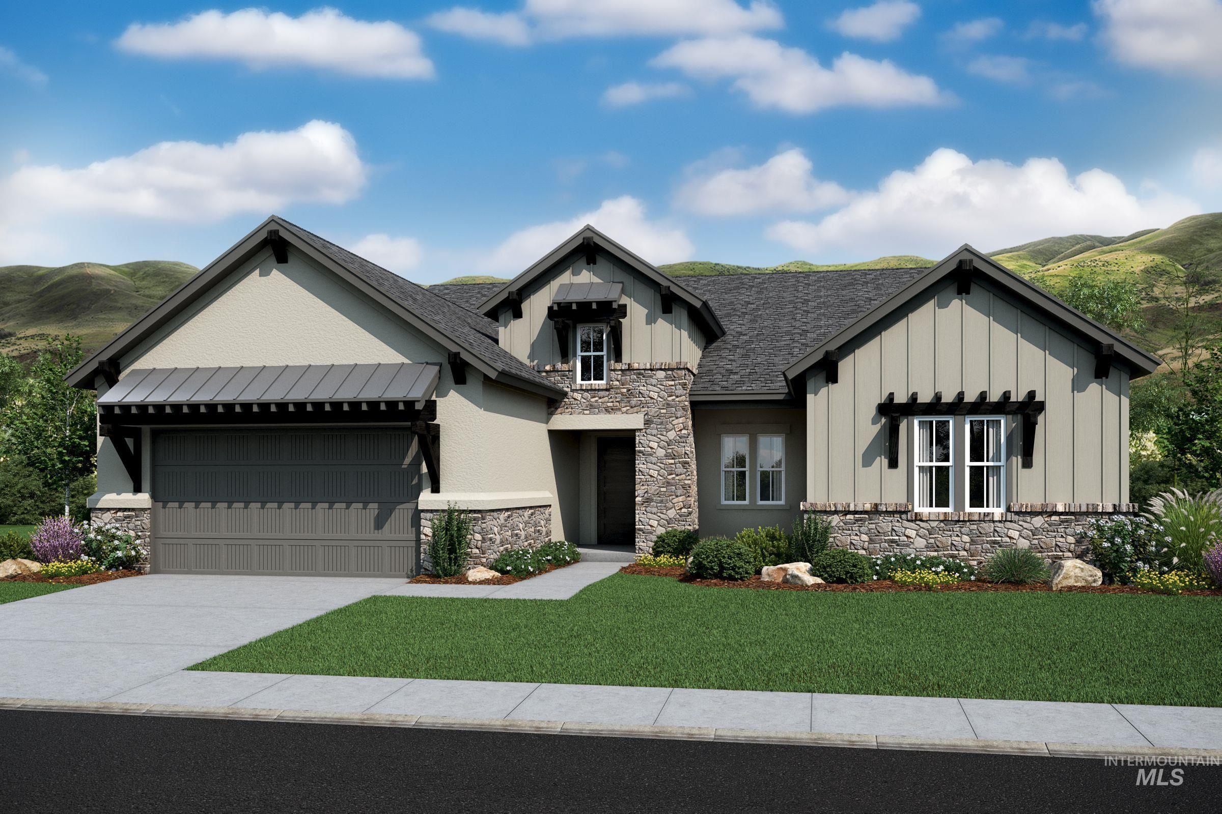 8029 W Suttle Lake Drive Property Photo