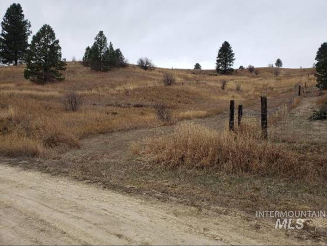 Tbd War Path Property Photo