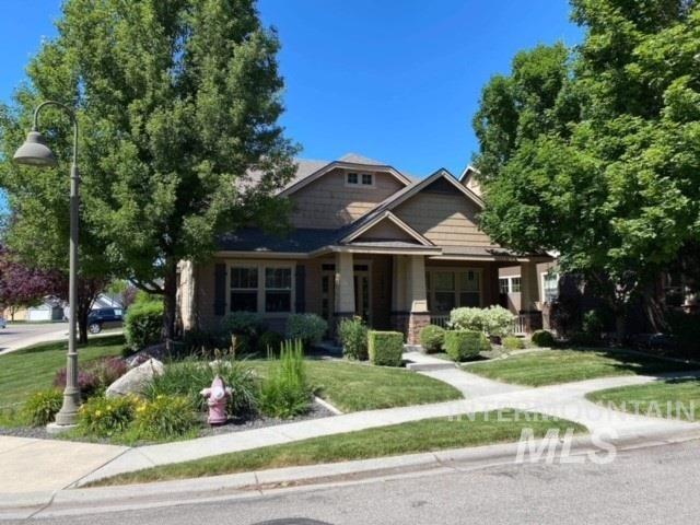 10316 Brownstone Property Photo 1