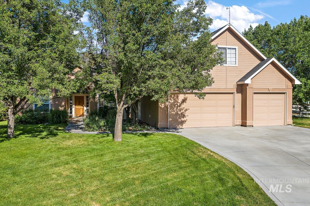 Edgewood Estate Real Estate Listings Main Image