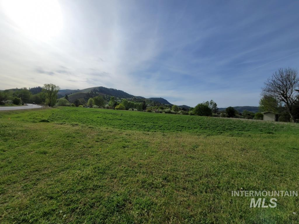 Tbd Ridgewood Drive Parcel 1 Property Photo