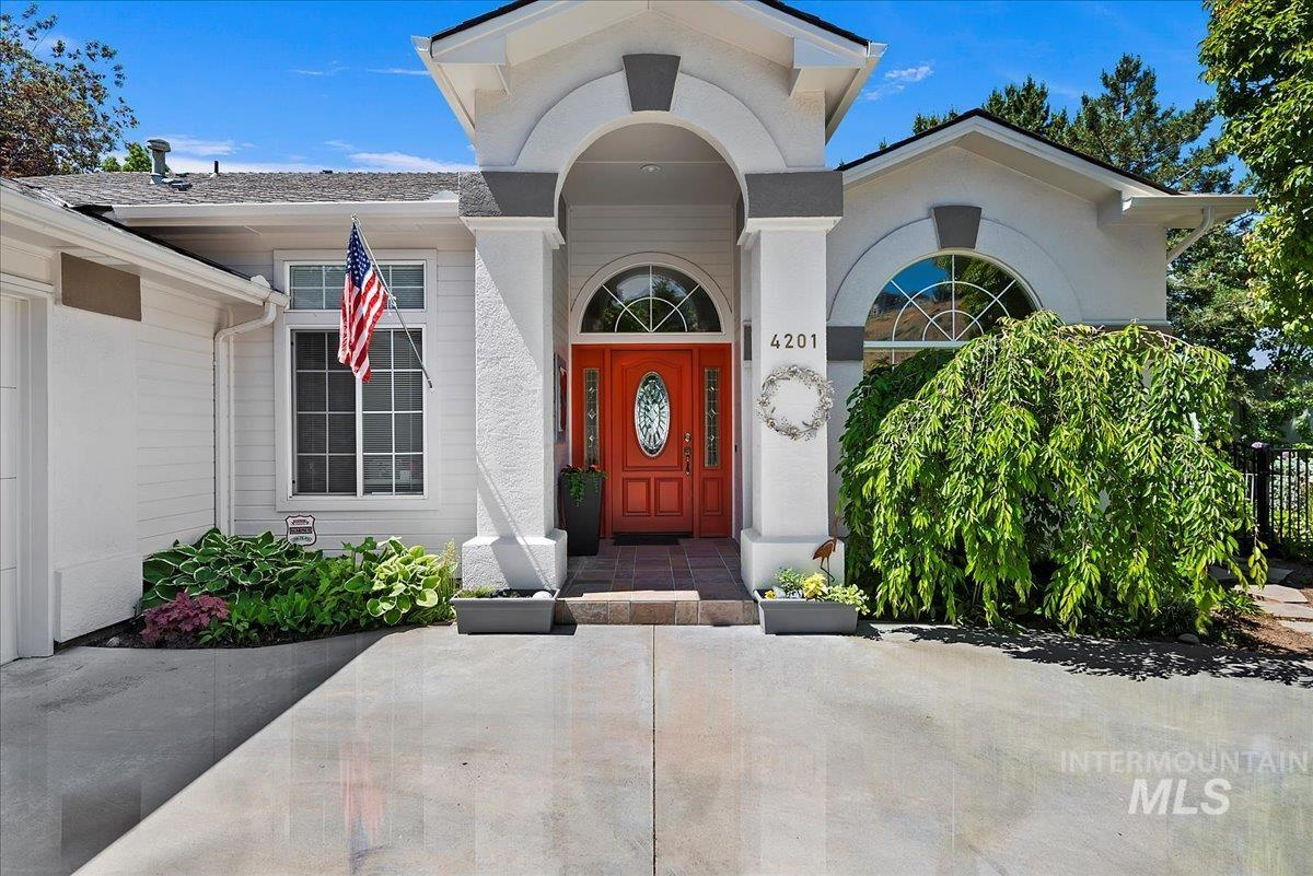 4201 W Quail Ridge Dr. Property Photo 1