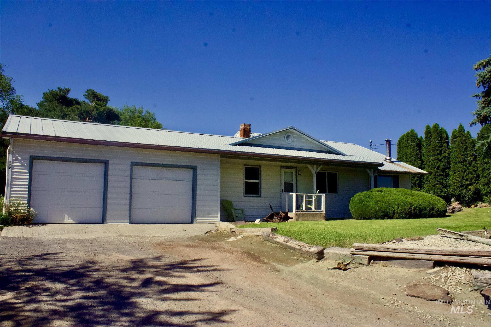 322 Yakima Ave E Property Photo