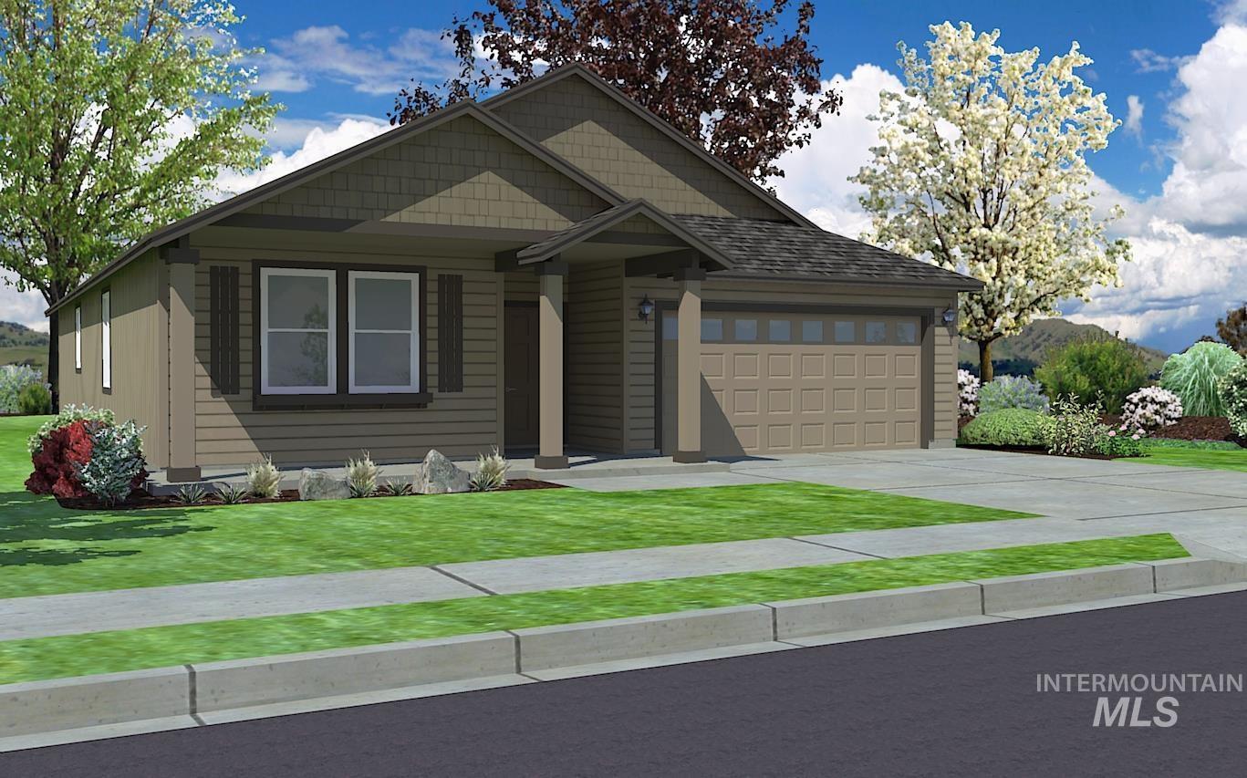 16769 Ryeland Ave Lot 5 Property Photo