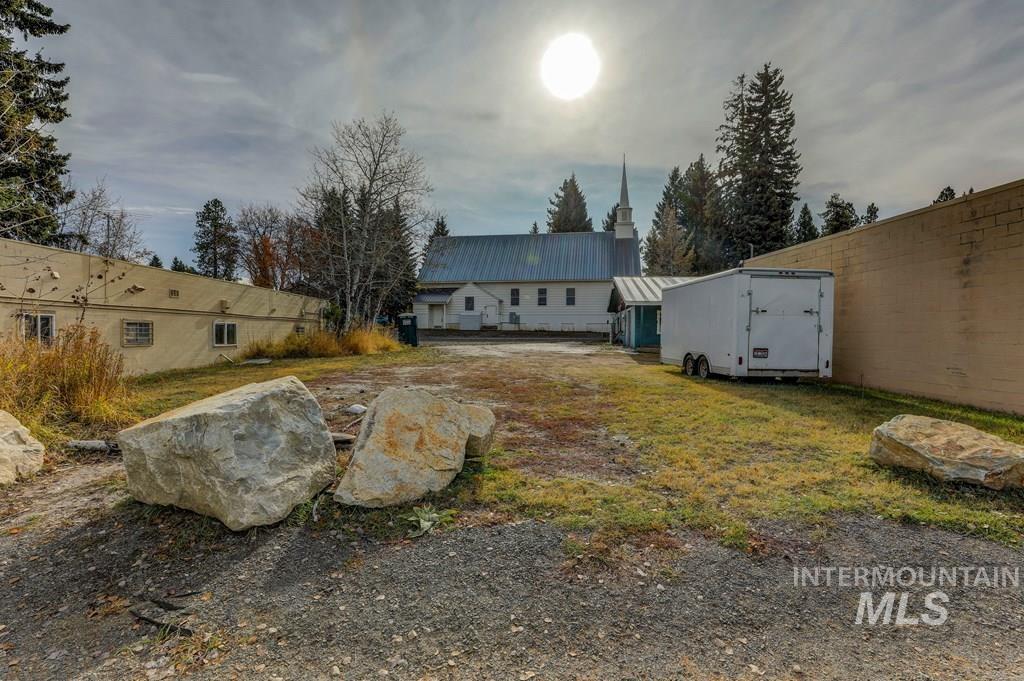 200 Lenora St Property Photo 7