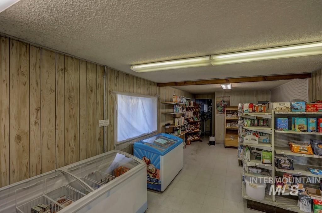 200 Lenora St Property Photo 18